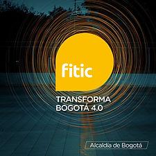 transformabogota-opt.jpg