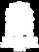 nuevo_Logo_blanco-1.png
