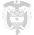 1200px-Coat_of_arms_of_Colombia_edited.p
