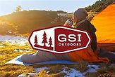 GSI.jpg