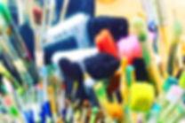 promo brushes edited.jpg
