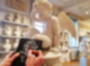 drawing sculptures 2a.jpg