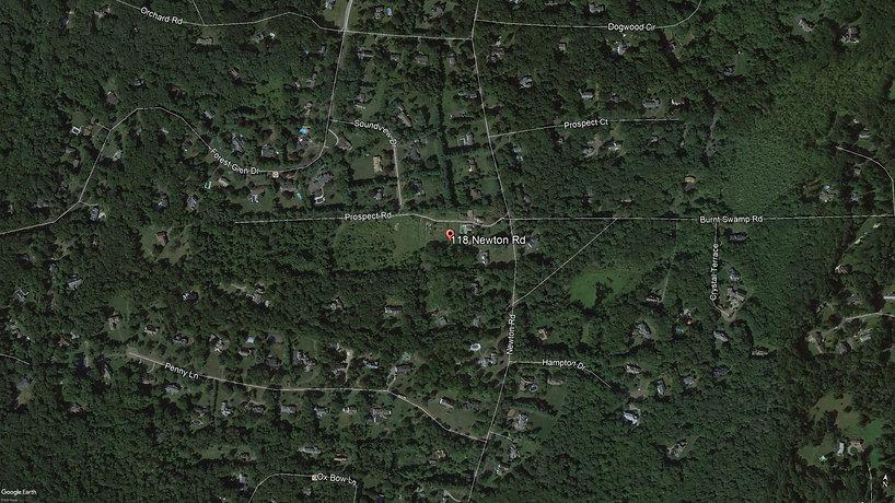 Map View 118 Newton Road.jpg