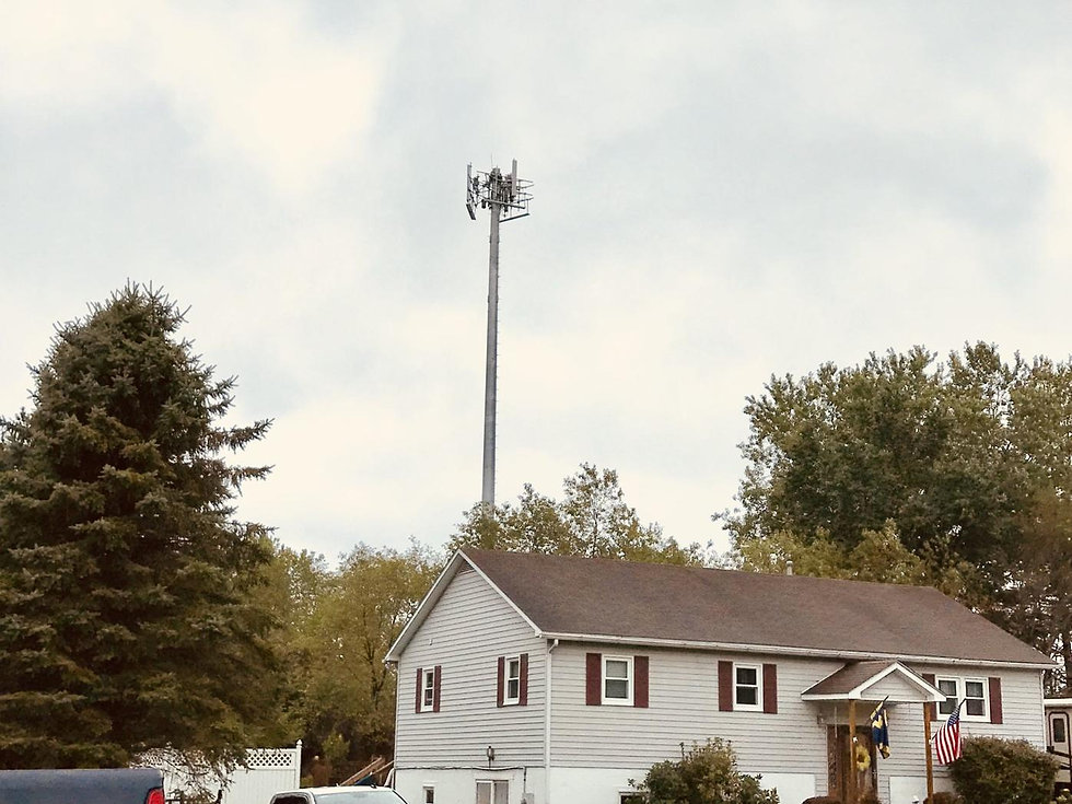 Cell Phone Tower Image.jpg