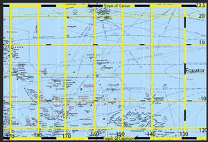 Map Source: ibiblio.org/; digital rendering by Bailey Ferguson