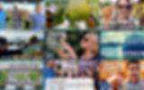 CETV_Thumbnails_2020.jpg