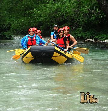 Rafting_2.jpg