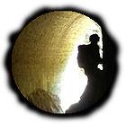 Canyoning Val Serra