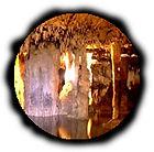 Grotta Argentario
