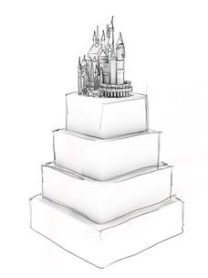 Cake-Sketch-1.png