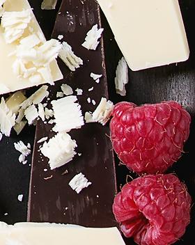 candyandgrimcakes-raspberry-whitechocolate.png