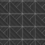 pattern_geometric_5(black).jpg