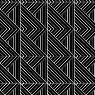 pattern_geometric_5(black).jpg