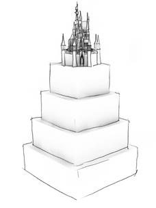 Cake-Sketch-3.png