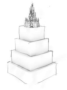 Cake-Sketch-5.png