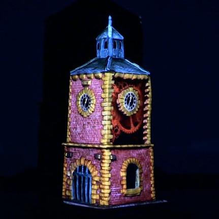 clocktower cake candyandgrimcakes.jpg