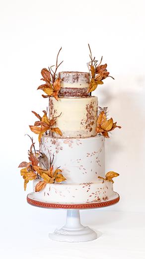 autumn cake 512-2.png