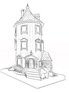 Cake-Sketch-6.png
