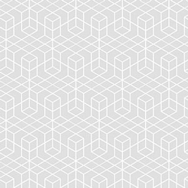 pattern_geometric_4(white).jpg