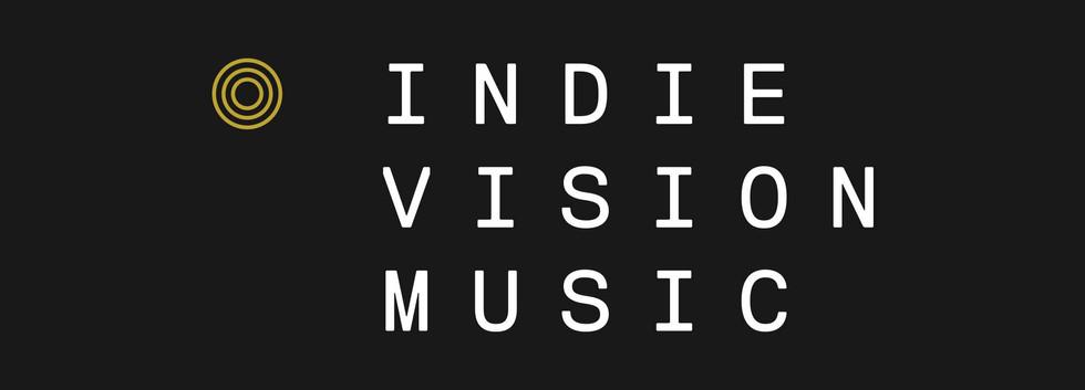 Indie Vision Music