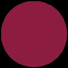 Third+and+Brand+Circular+Logos-02.png