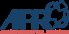 apr-logo.png