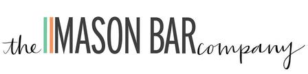 The Mason Bar Company