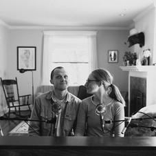 Jesse & Leah Roberts | PBH