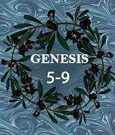 gen5-9.jpg