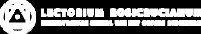 logo_white_nl.png
