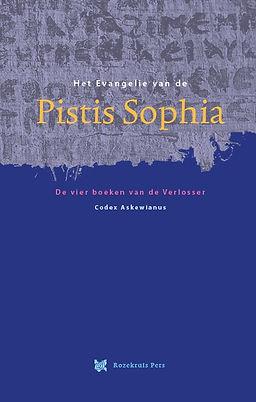 1030-Pistis Sophia front.jpg