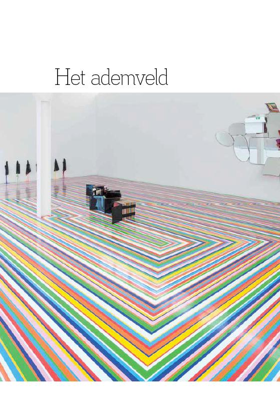 cover_ademveld