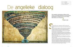 artikel angelieke