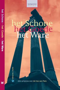 Cover Schone Goede Ware voor website