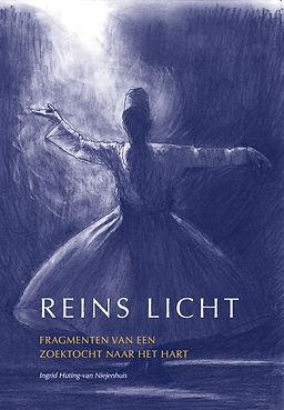 cover_ReinsLicht_front.jpg