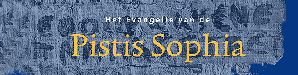 Banner Pistis Sophia.jpg