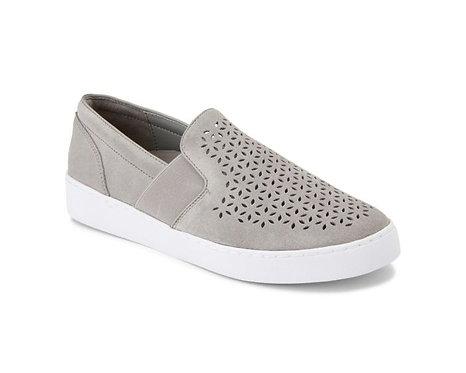Vionic - Kani Light Grey