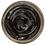 Thumbnail: Florsheim - Shoe Cream Black