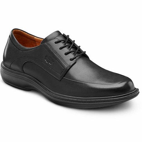 Dr Comfort - Classic Black