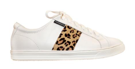 Frankie 4 -Elena White/Leopard