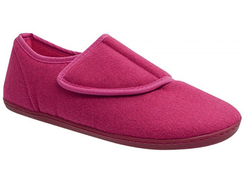 Orthaheel - Hush Pink