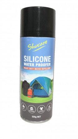 Shucare - Silicone Waterproofer 325g