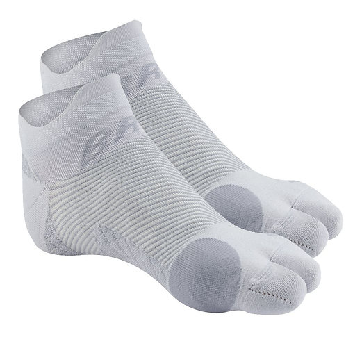 OS1 - Bunion Relief Socks Grey