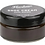 Thumbnail: Florsheim - Shoe Cream Black