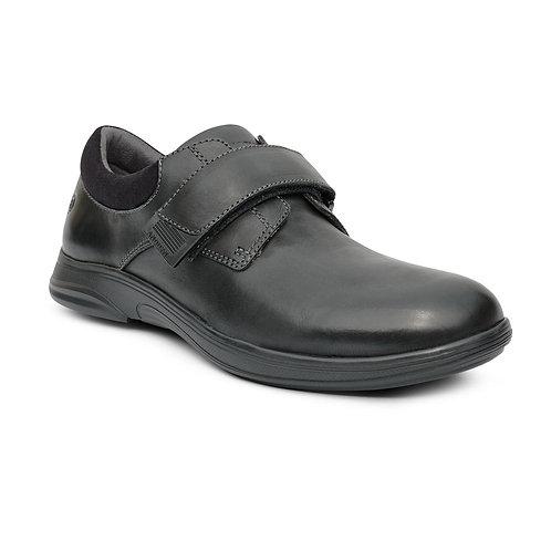 Anodyne - No. 64 Casual Comfort Black