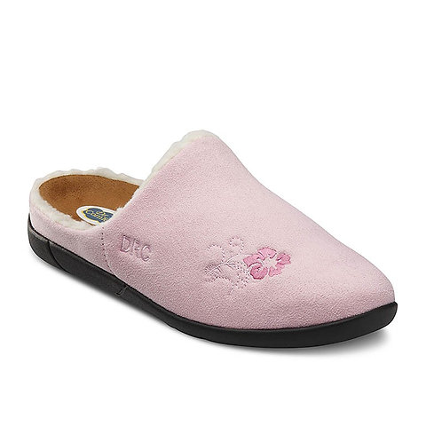 Dr Comfort - Cozy Pink