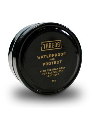 Threds Beeswax Waterproof and Protect