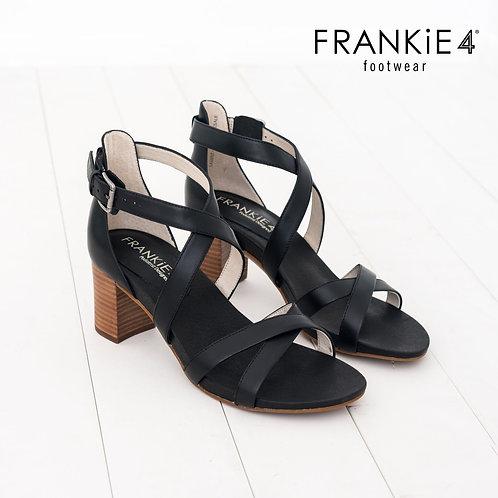 Frankie 4 - Amie Black