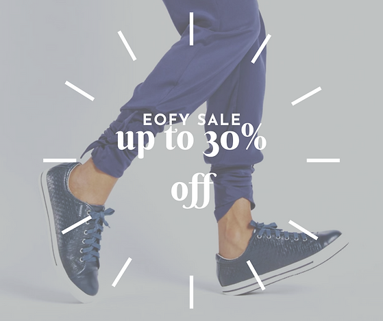 EOFY Sale.png