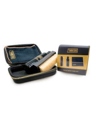Threds Quick Shoe Care Kit